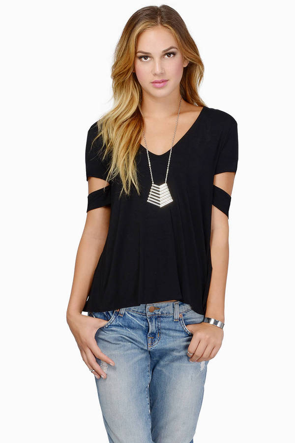 Freewheeling Top