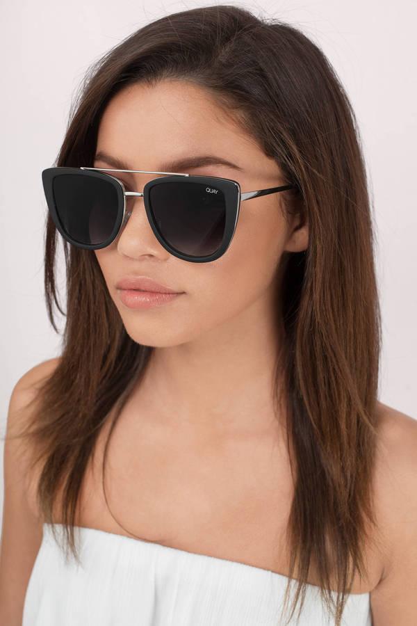 image: quay sunglasses [31]