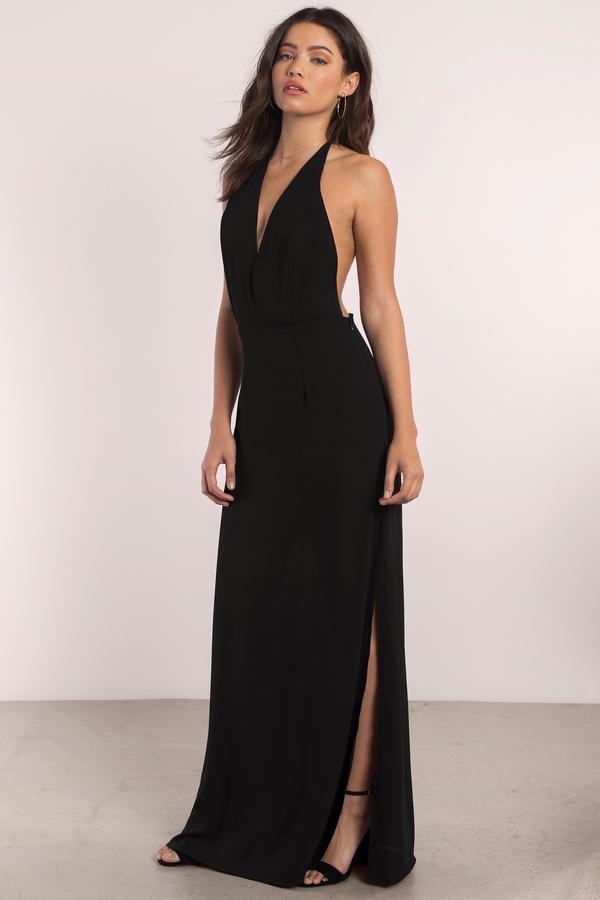 Maxi Dresses on Sale | Cheap Maxi Dresses, Cheap Long Dresses | Tobi