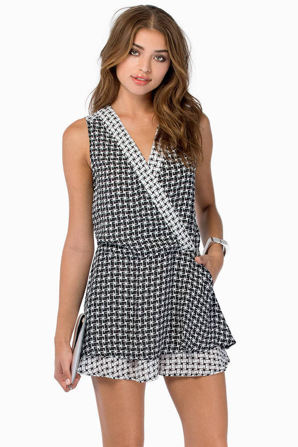 Heyday Dress