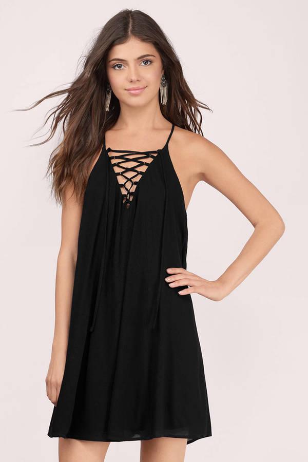 Summer dress under 50 off