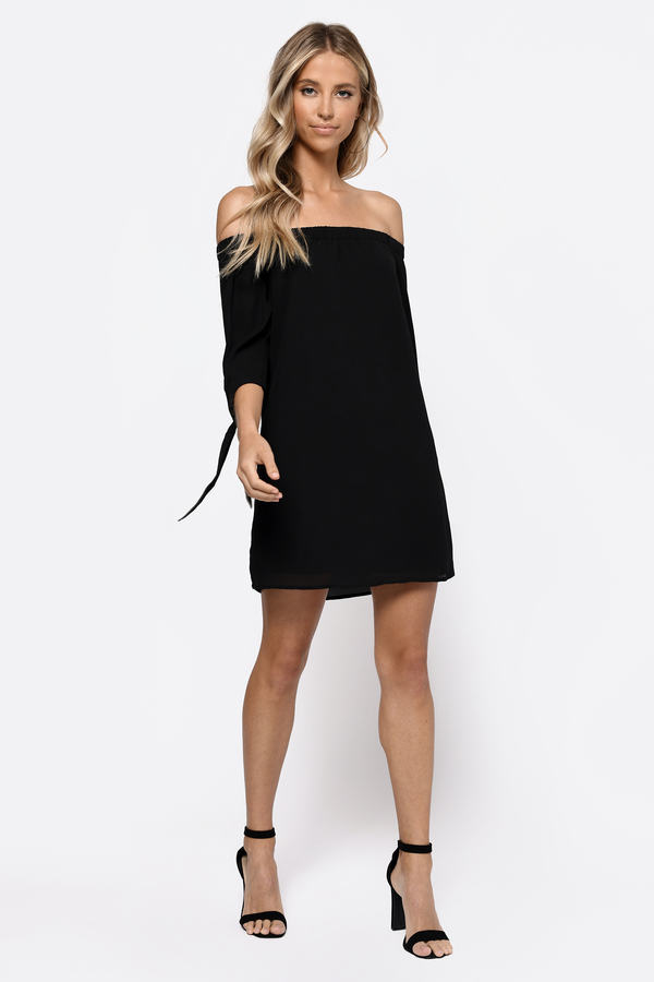 Little Black Dress | Sexy LBDs, Perfect, Cute Long Sleeve | Tobi