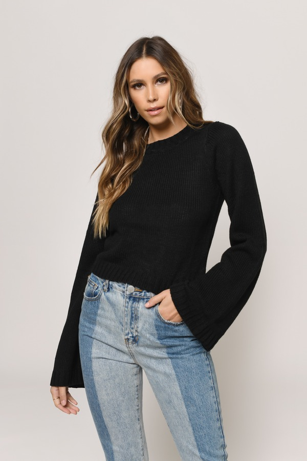 Sweaters For Women Oversized Sweaters Cable Knit Sweater Tobi