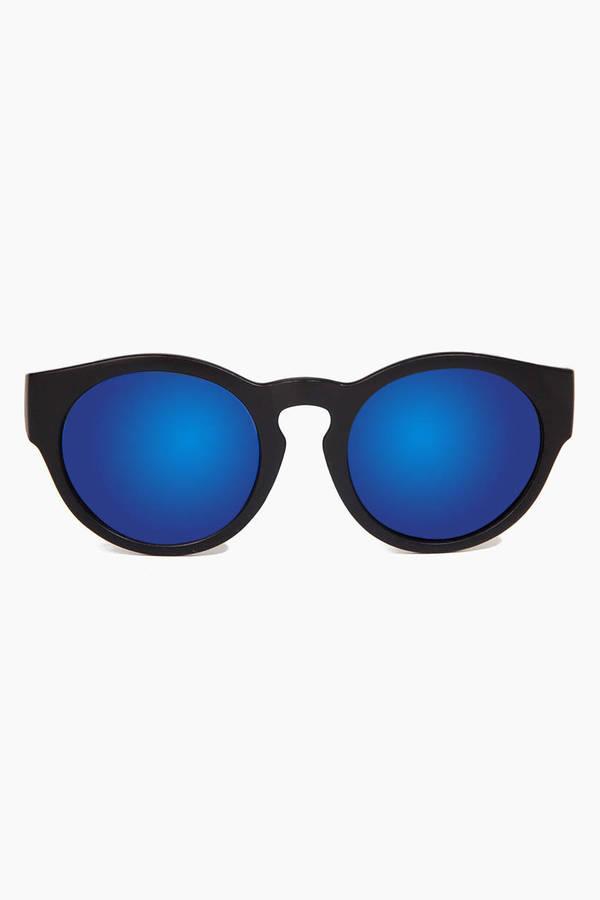 Jessica Sunglasses