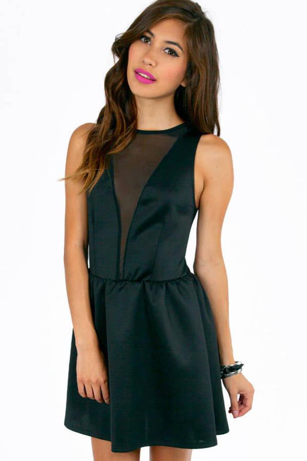 Kalani Cocktail Dress