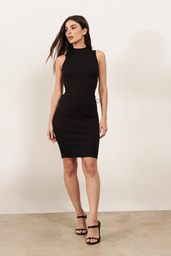 Shop our Collection of Women's Black Dresses at shopnow-ahoqsxpv.ga for the Latest Designer Brands & Styles. FREE SHIPPING AVAILABLE!