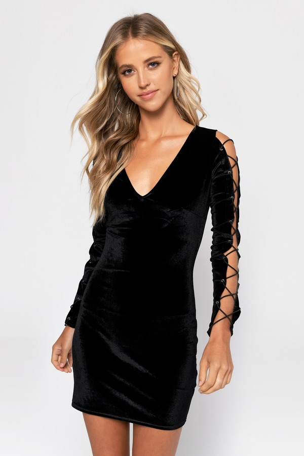 New Years Eve Dresses | Sparkly NYE Dresses, Sexy Sequin Dresses ...