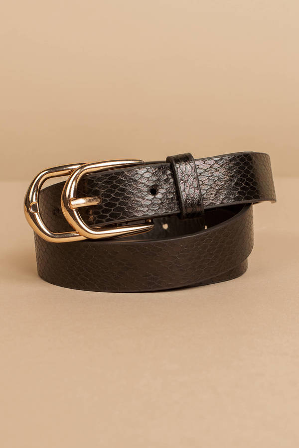 8c7913105567ec Belts for Women