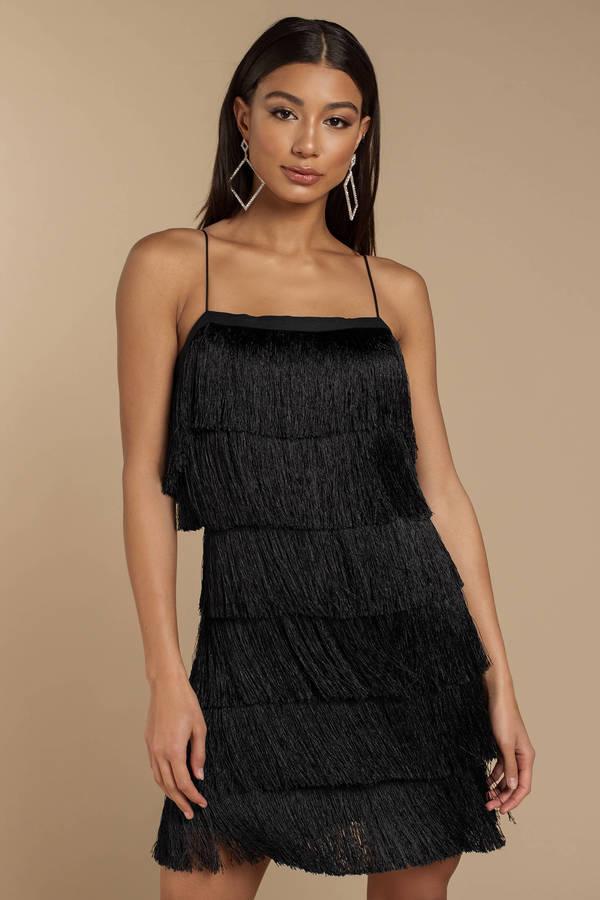 f6b5d85563b Evening Cocktail Dresses | Evening Party Dress, Evening Gowns | Tobi