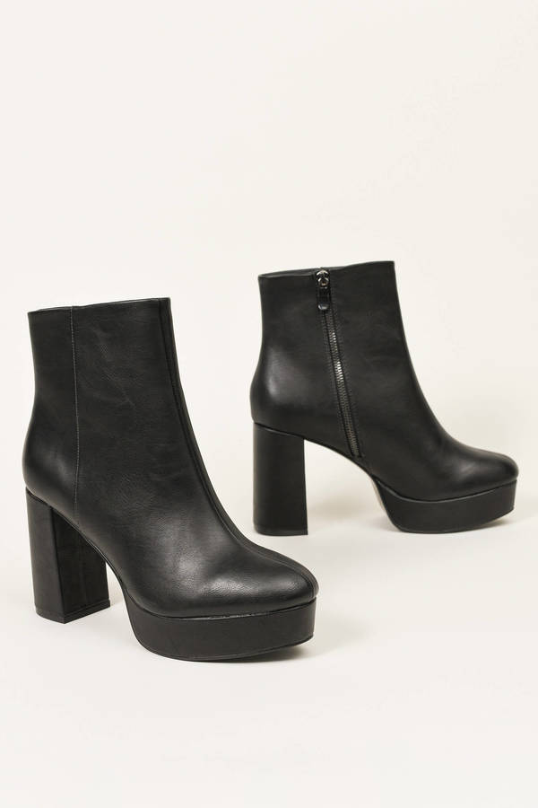 b22b34962ed Boots for Women