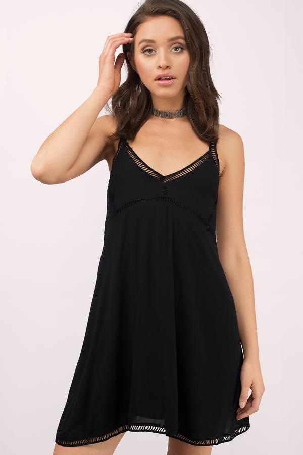 LBD  Sexy Little Black Dresses Perfect Little Black Dress  Tobi