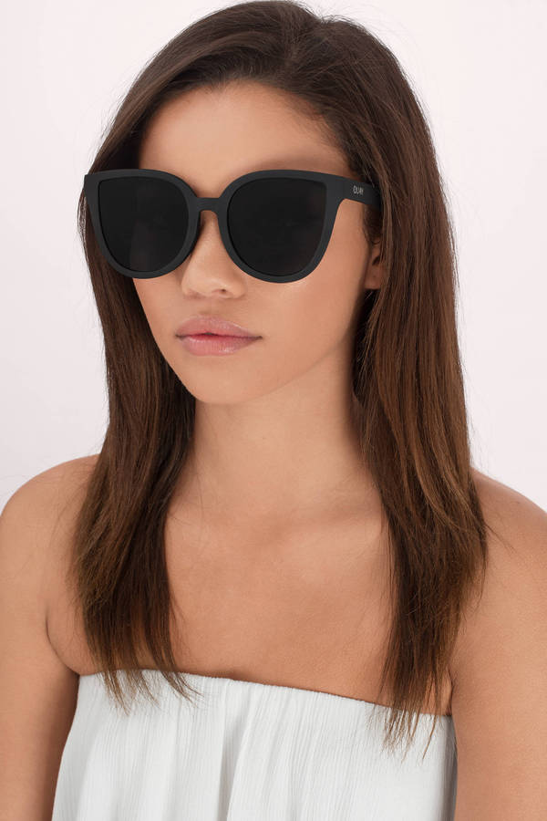 image: quay sunglasses [6]