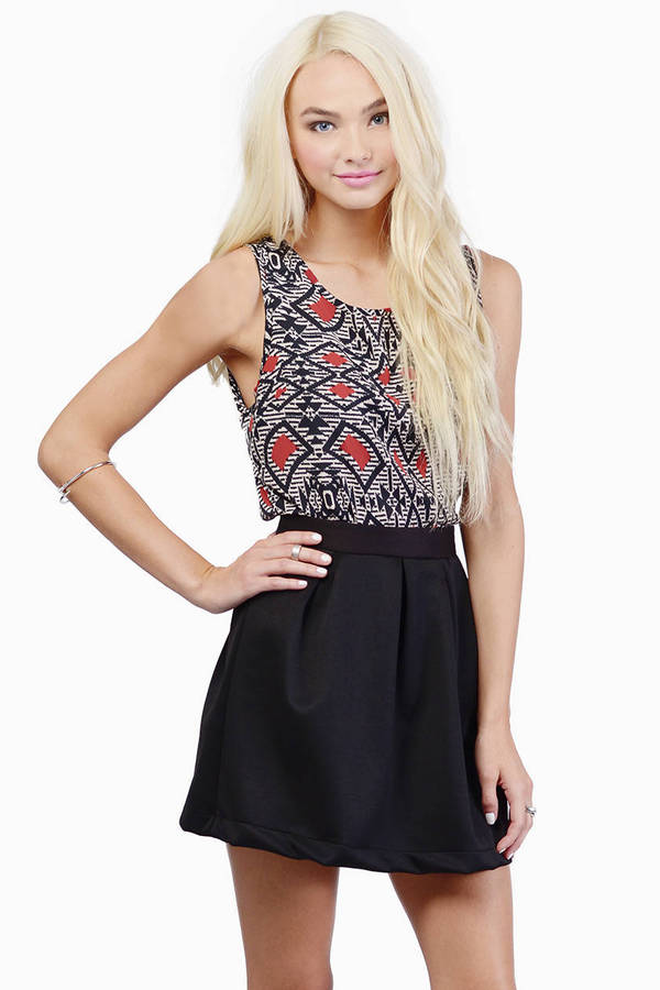 Across The Universe Top