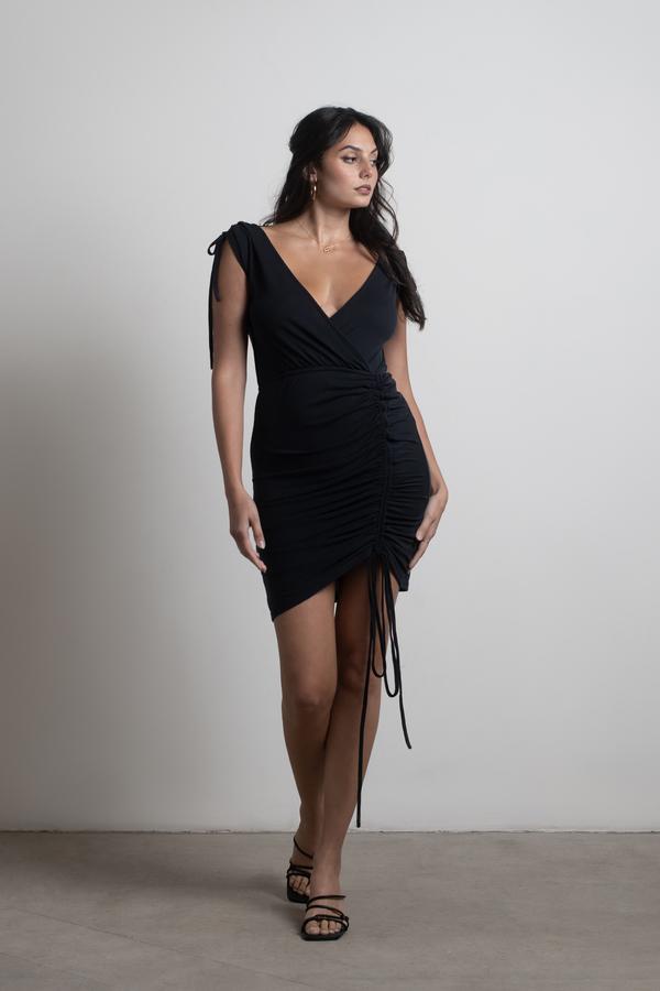 fc0bf4797b Club Dresses
