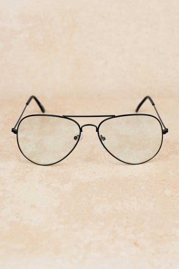 Women S Aviator Sunglasses Black Aviators Mirrored Aviators Tobi