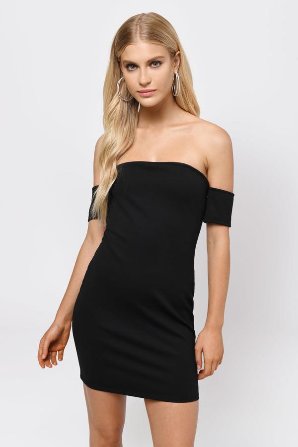 Club Dresses | Sexy Dresses, Clubwear, Club Party Dress | Tobi