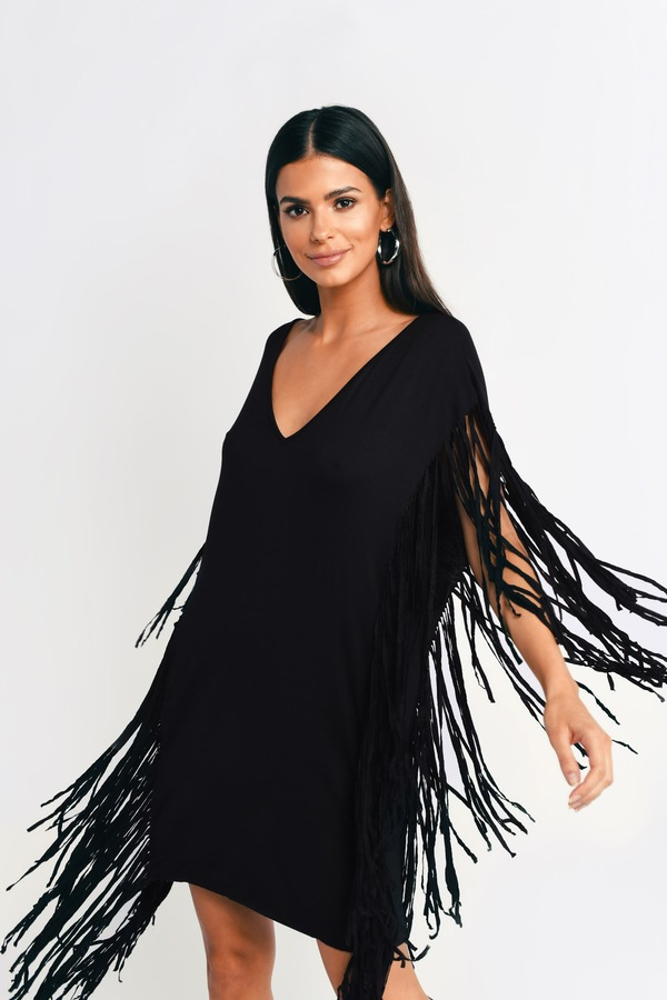 Boho Dresses &amp Clothing  Flowy Light Bohemian Free People  Tobi