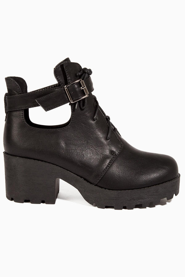 Valere Boots