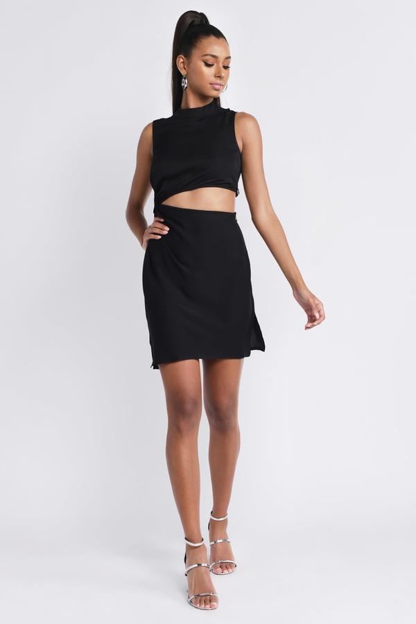 e697b52b Bodycon Dresses | Tight Dress, White Lace, Sexy Black, Fitted | Tobi