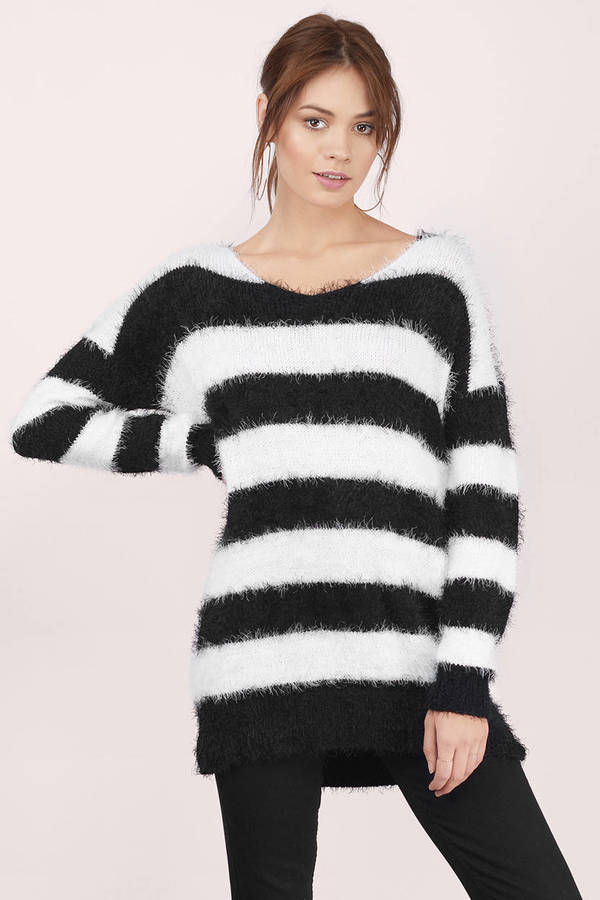 Newly Added Sale Cheap Sweaters Discount Dresses Tobi