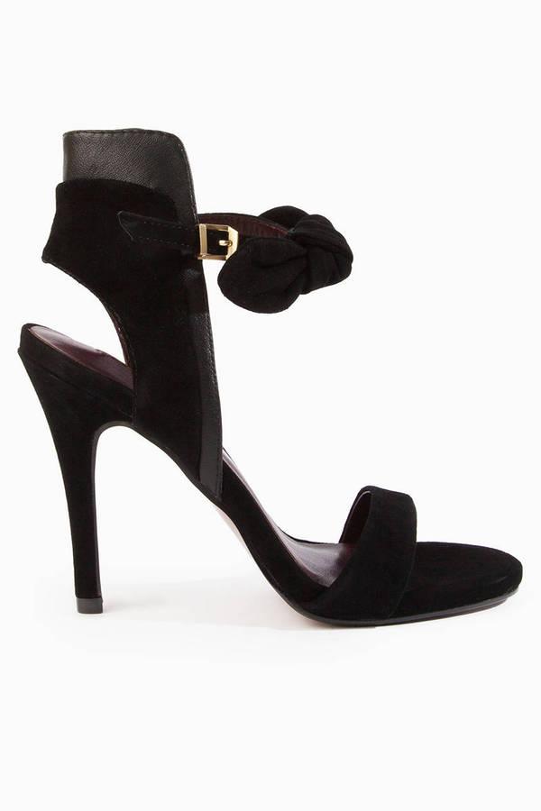 Report Footwear Zany Sandals