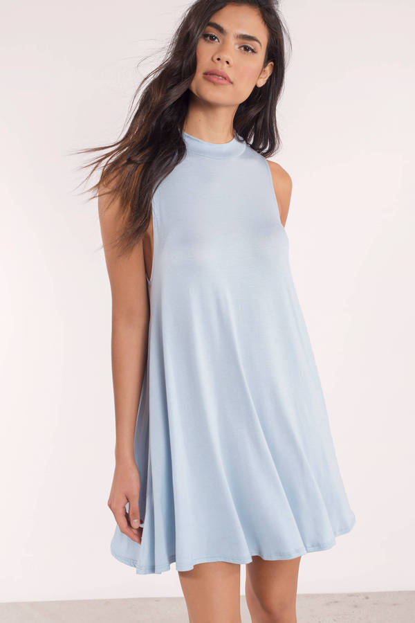 Shift Dresses Ejn Dress