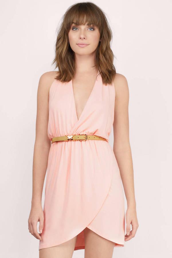 Summer Wedding | Wedding Guest Dresses, Bridesmaid Dresses | Tobi