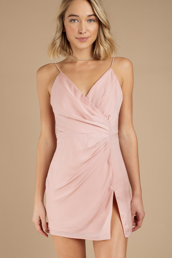 Formal Dresses | Evening Dresses, Long Formal Gowns | Tobi