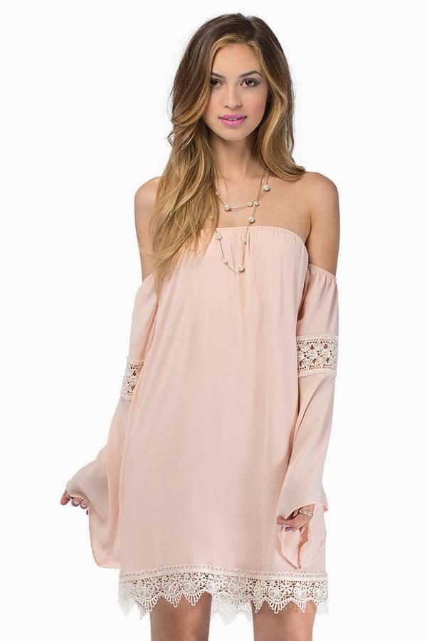 Lovers Dream Dress