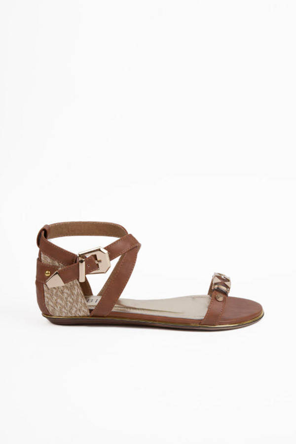 Kylee Sandals
