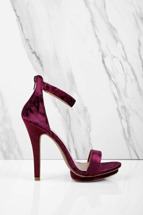 Tap Shoes Online Australia