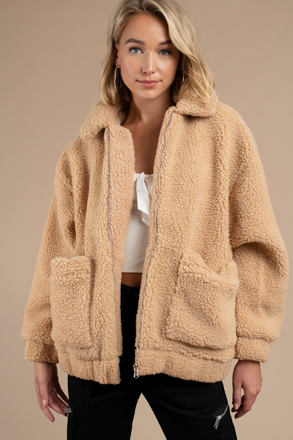 original search for newest extremely unique Pixie Coat