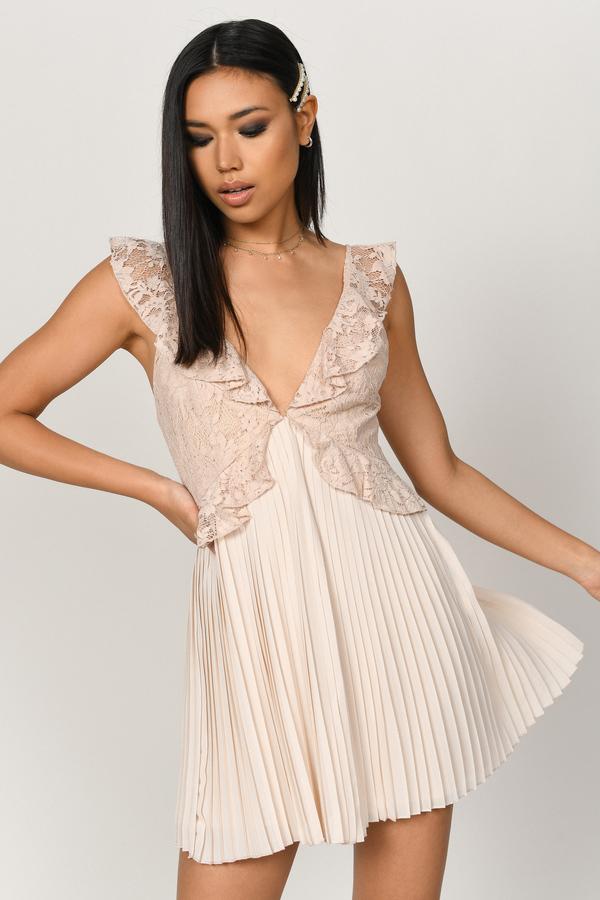 Wedding Guest Dresses   Dresses for Weddings, Summer, Maxi   Tobi