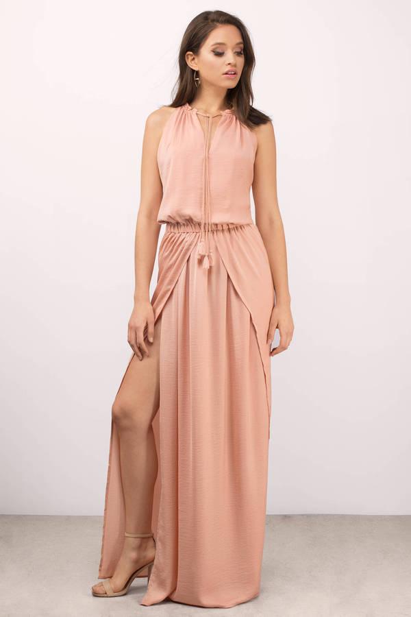 Prom Dresses 2017   Cheap Prom Dresses, Black Prom Dresses   Tobi
