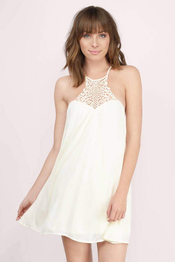 Boho Dresses & Clothing | Flowy Light, Bohemian, Free People | Tobi
