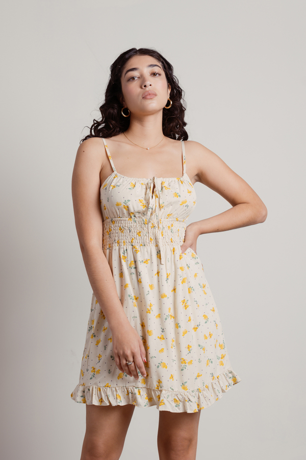 shift dress $75 price New Tags Women/'s gorgeous light yellow green key lime