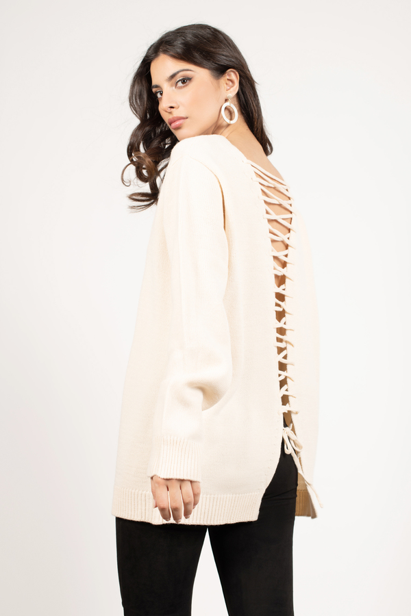 Sweaters + Cardigans 2a1ee587a