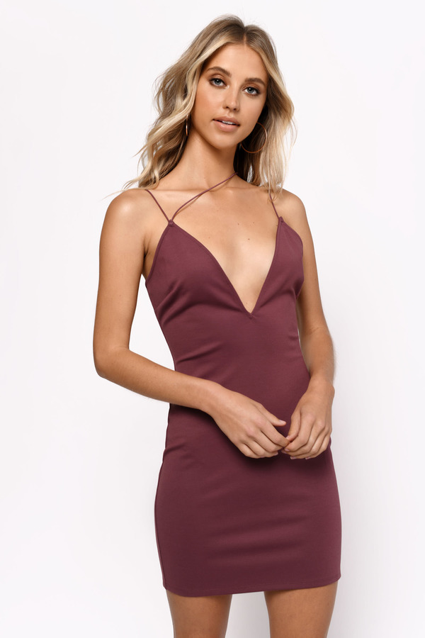 509e6442eff51 Dresses for Women | Sexy Dresses, Cute Dresses, Party Dresses | Tobi