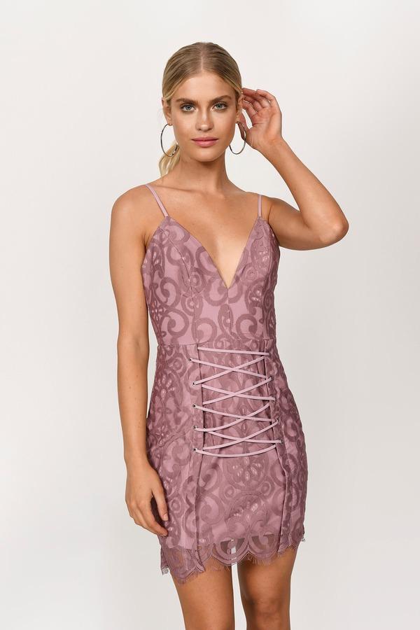 89d8f733463 Club Dresses