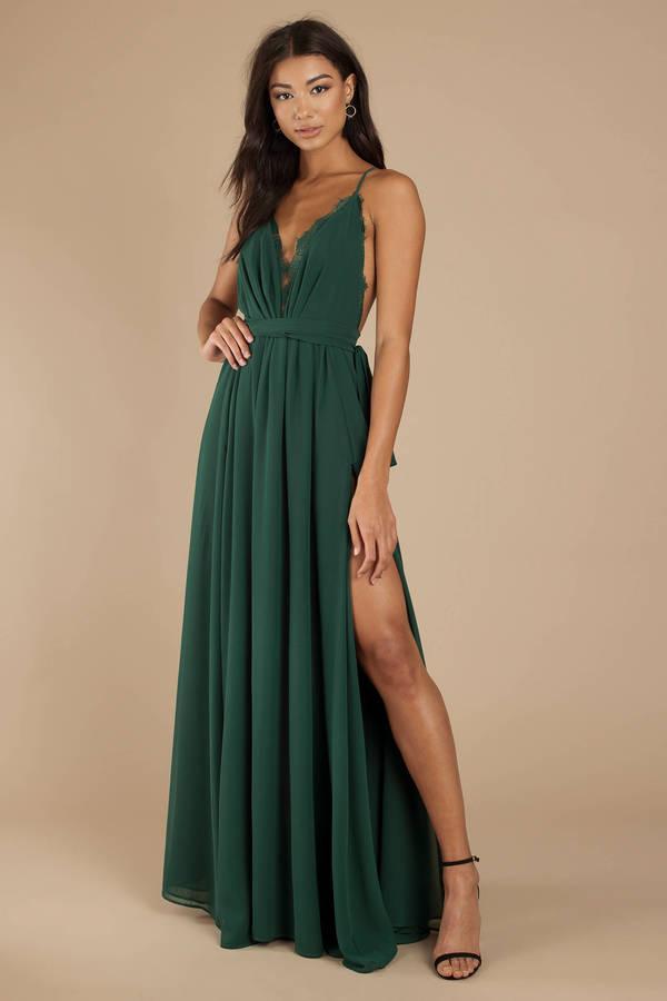 Formal Dresses Online Australia Ball Dresses Prom Dress Tobi Au