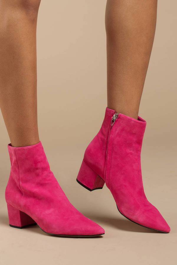 83a2c5ff3e3e Women s Ankle Boots   Booties