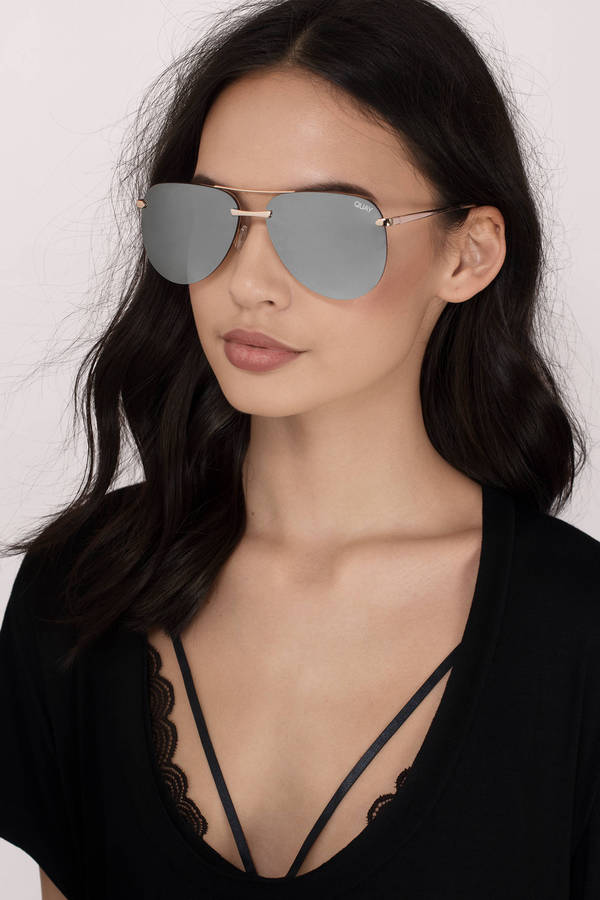 image: quay sunglasses [25]