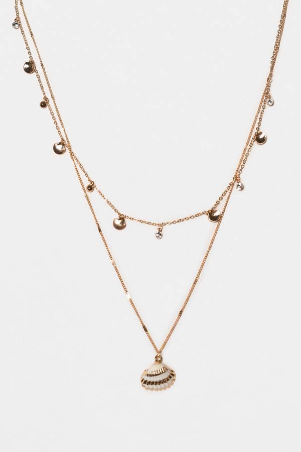 ffb52ee16d Jewelry | Women's Jewelry, Fashion Jewelry, Cute Jewelry | Tobi