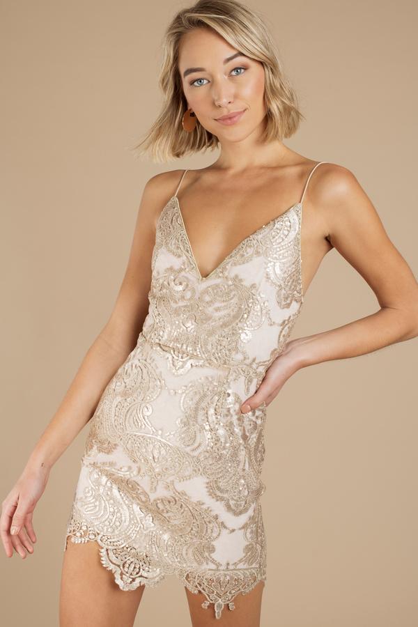 Short Formal Dresses Cute Short Dresses Short Prom Dresses Tobi