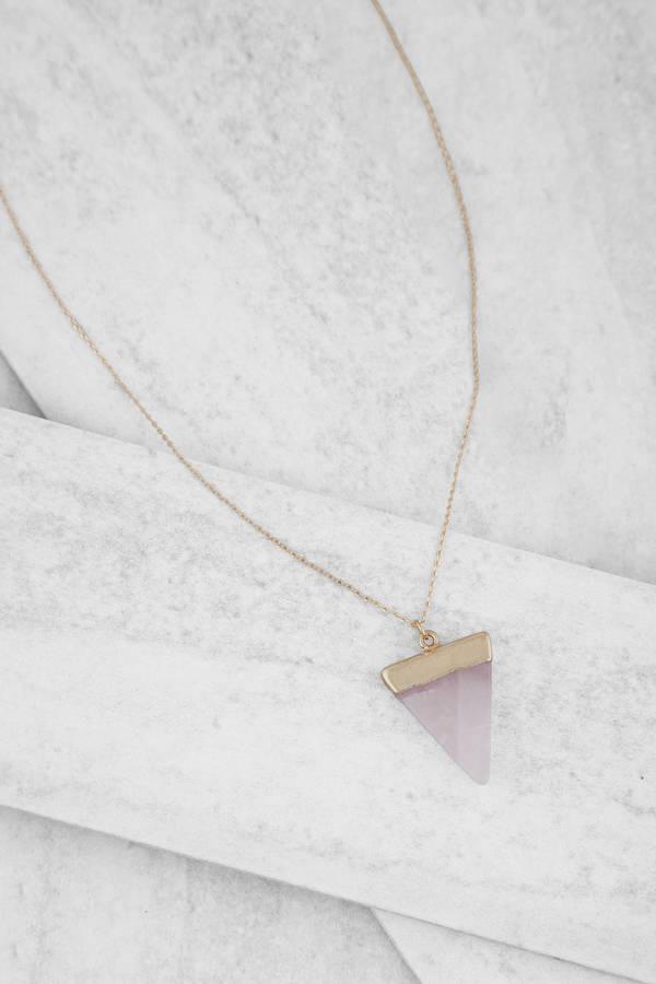 Women\'s Necklaces   Gold Choker Necklace, Trendy Necklaces   Tobi