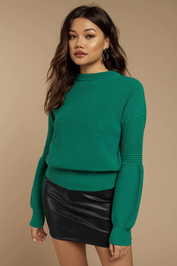 937134477 Sweaters + Cardigans