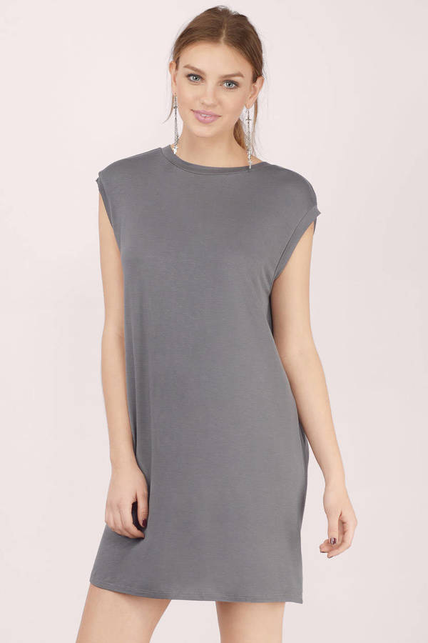 1000  ideas about T Shirt Dresses on Pinterest | Graphic T Shirts ...