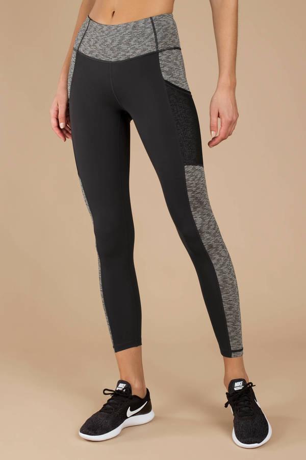 5ebfb8519e9ef Leggings for Women | Workout Leggings, High Waisted Leggings | Tobi