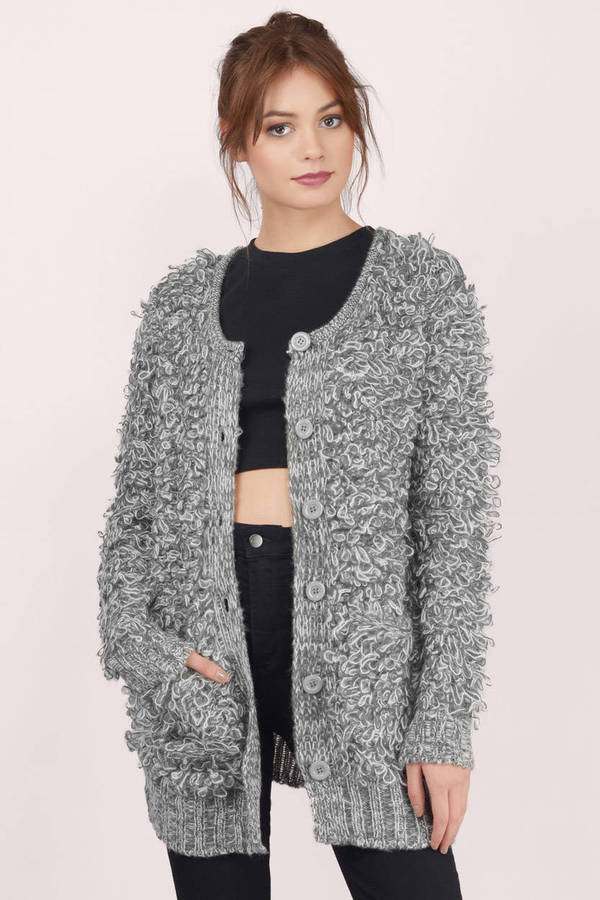 Sale - Sweaters & Cardigans Up to 75% off | Shop Sweaters ...