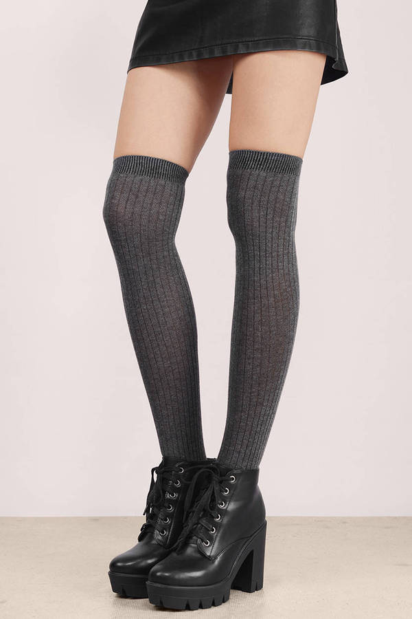Shop for and buy knee socks online at Macy's. Find knee socks at Macy's.